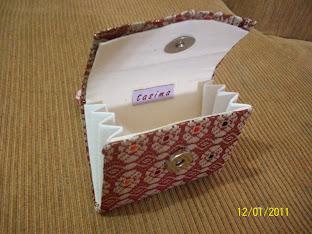 Ebook Dompet Souvenir