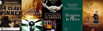 La separata, el blog de Andrés Pérez Domínguez