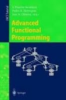 Functional Programming Monads | RM.