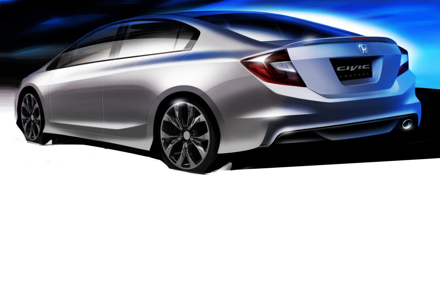 2015 Nissan Sentra Ratings Specs Consumer Reports Online
