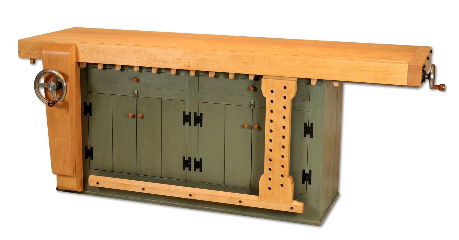 Unique Found By SmithNicole3 Shaker Style And Shaker Benches Are Inspired By The Simple  Six Drawers In 2 Tiers And A Full Door Cabinet Have Small Knobs These Shaker Bench Plans Are For The Woodworking Beginner This Bench Could Be