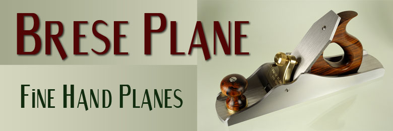 Brese Plane