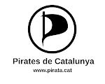 Pirates de Catalunya! Endavant!
