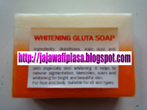 whitening gluta soap glutathione for whitening kojic acid