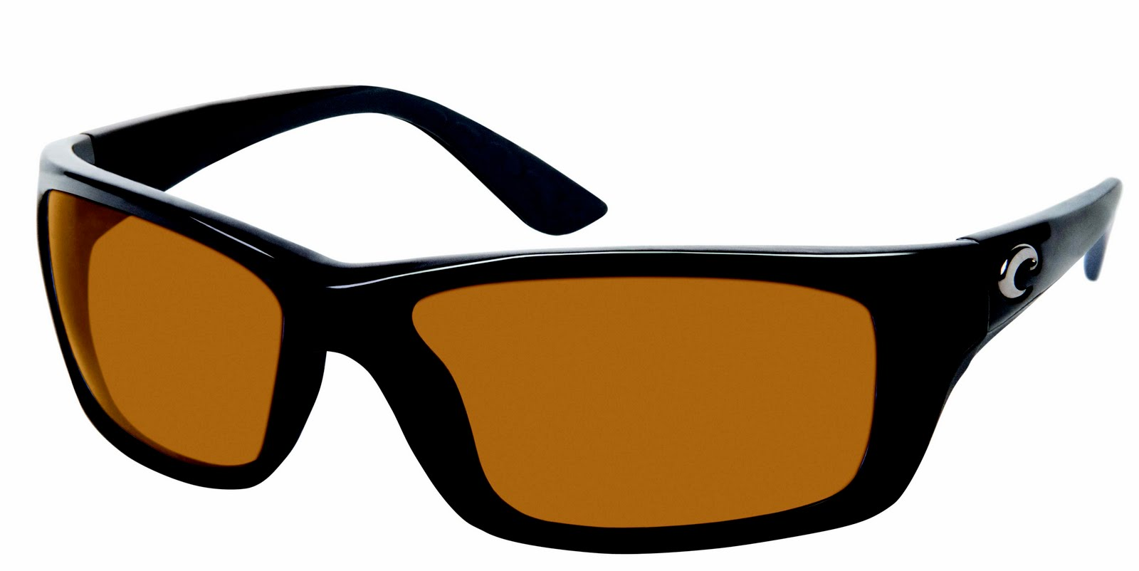 Lowcountry outdoors: Costa - Jose frames and PCB lens debut