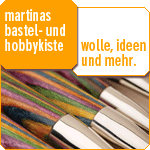 Bastel- und Hobbykiste