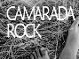 Camarada Rock