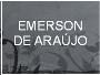 Emerson de Araújo