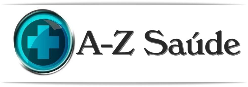 A-Z Saúde
