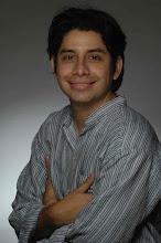 Fernando Gonet