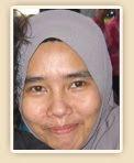 Testimoni Pn Lela , Surirumah, Bangi.