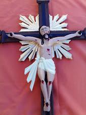 Cristo Recuperado