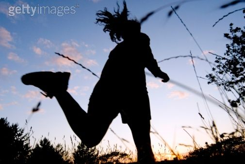 ¿Qué es avanzar espiritualmente? | Mujer de vanguardia