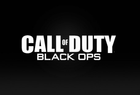 come scaricare call of duty black ops per pc