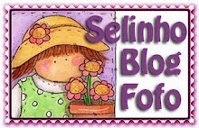Selinho do Blog Jaja Morais