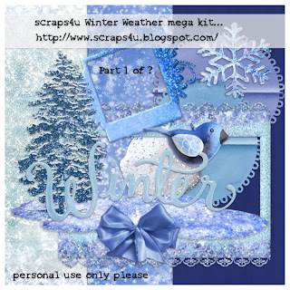 http://scraps4u.blogspot.com/2010/01/free-winter-kit.html
