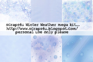 http://scraps4u.blogspot.com/2010/01/part-2-of-mega-winter-kit.html