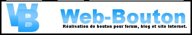 Web-Bouton