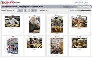 Yahoo,news Gallery