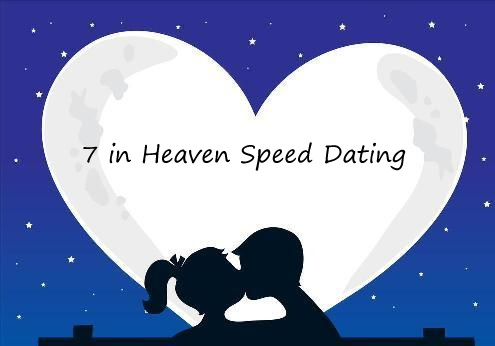 Speed Dating Uppsala Weather 15