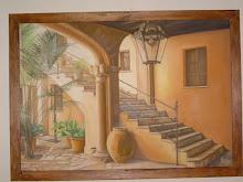 Ilustraciones y obras