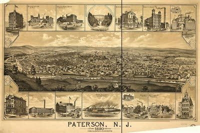 1880-map-paterson.jpg