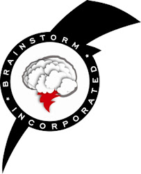 BrainStorm, Inc.