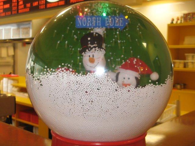 28 Decembre, 2008 - N.D.G.
