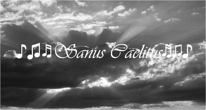 Sanus Caelitus