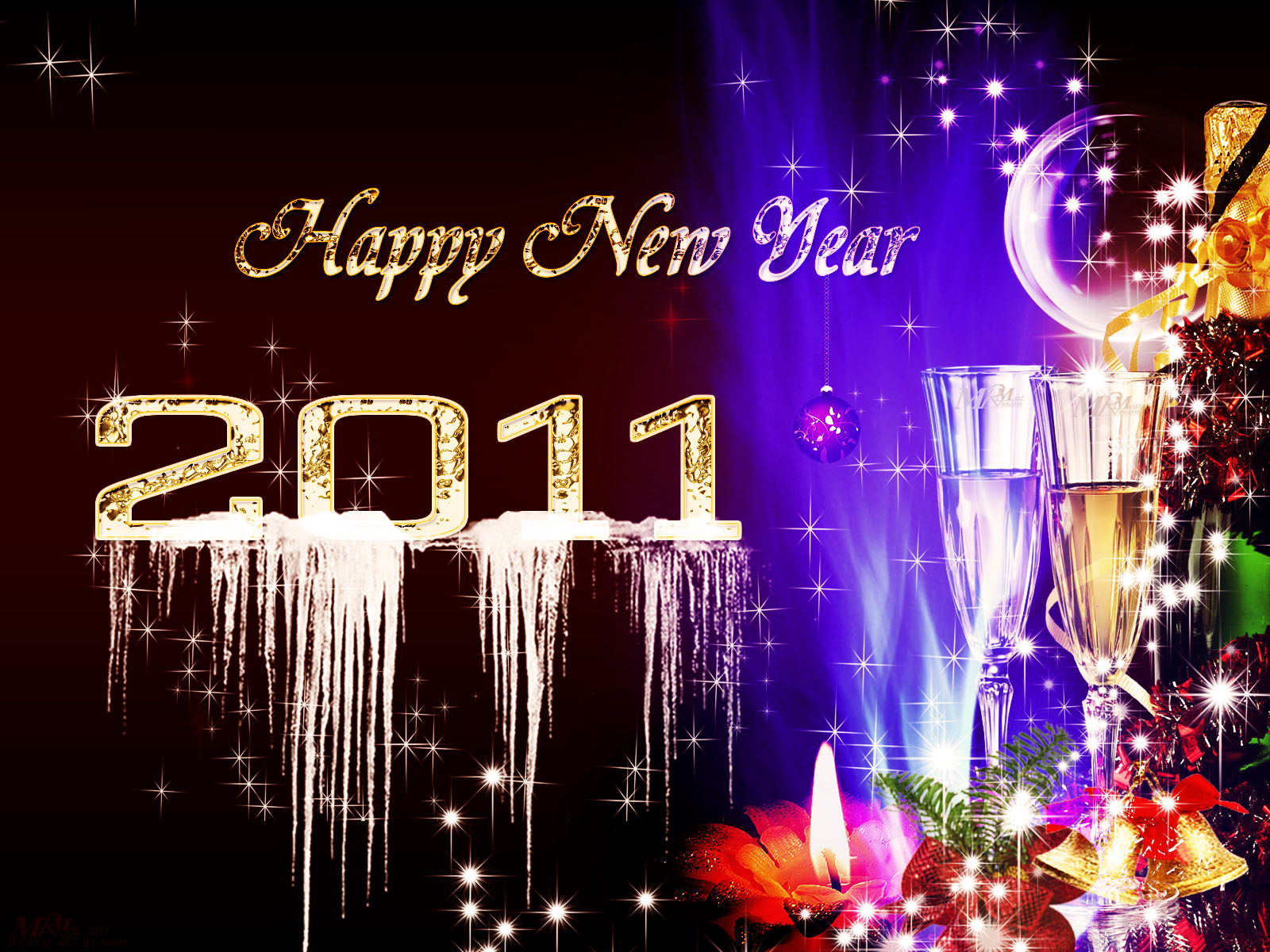 http://3.bp.blogspot.com/_Vpo6b1bGJNU/TR3WqPmlmPI/AAAAAAAAAsM/PW4aPkX0gGc/s1600/New+Year+Wallpaper+2011++...+new+year+2011_by+mrm_1.jpg
