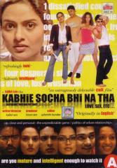 Kabhi Socha Bhi Na Tha (2008)