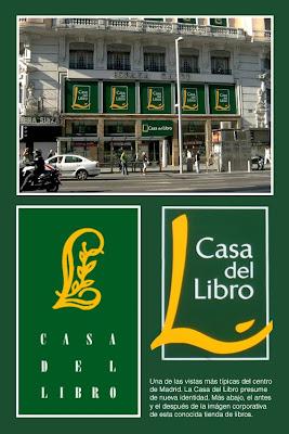 Librairies cornejo alumnos cpge - Casa del libro madrid horario ...
