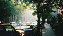 Chelsea, New York City