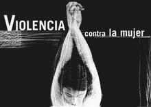 ¡Basta de violencia!