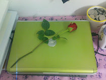 mY love LaPpy..
