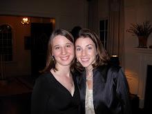 Lindsay and Melissa- Charlotte, NC