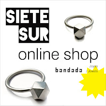 Bandada online Shop