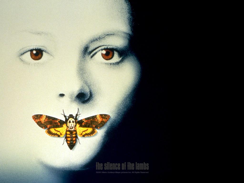 http://3.bp.blogspot.com/_VqFXYhCxGFE/TQkG1jNlC2I/AAAAAAAAANc/fYR6OGl6BiE/s1600/The-Silence-of-the-Lambs-horror-movies-77528_1024_768.jpg