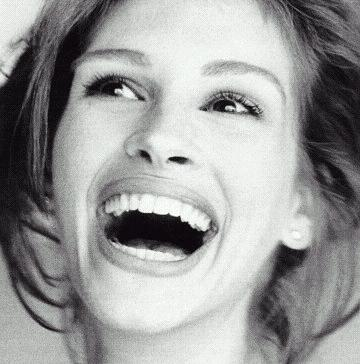 Live Your Life: JULIA ROBERTS: World\'s Most Beautiful People