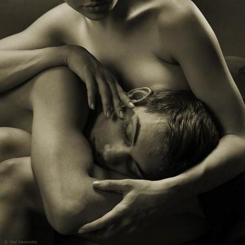 seks-erotika-nezhnost