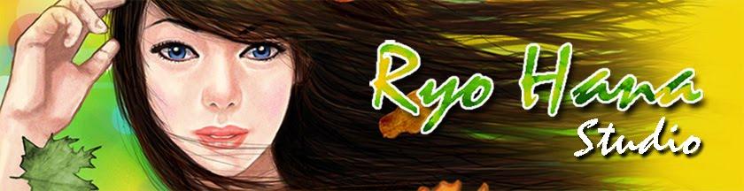 Ryo Hana Studio