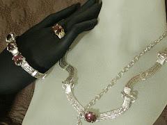 Coiffures Jewelry Online..........................................................................