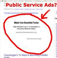 public-service-ads