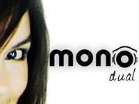 MONODUAL