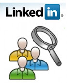 Connect With Greenwich Roundup At LinkedIn