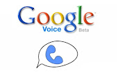 Use Google Voice To Call Greenwich Roundup
