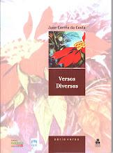 Versos Diversos