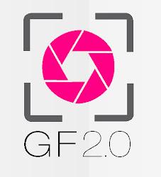 GF2.0