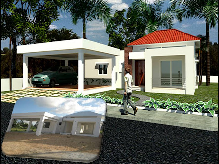 Casa 2
