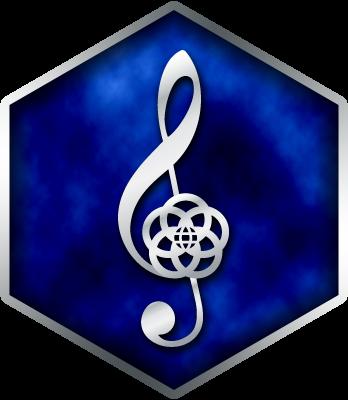 music symbols png. music symbols png.